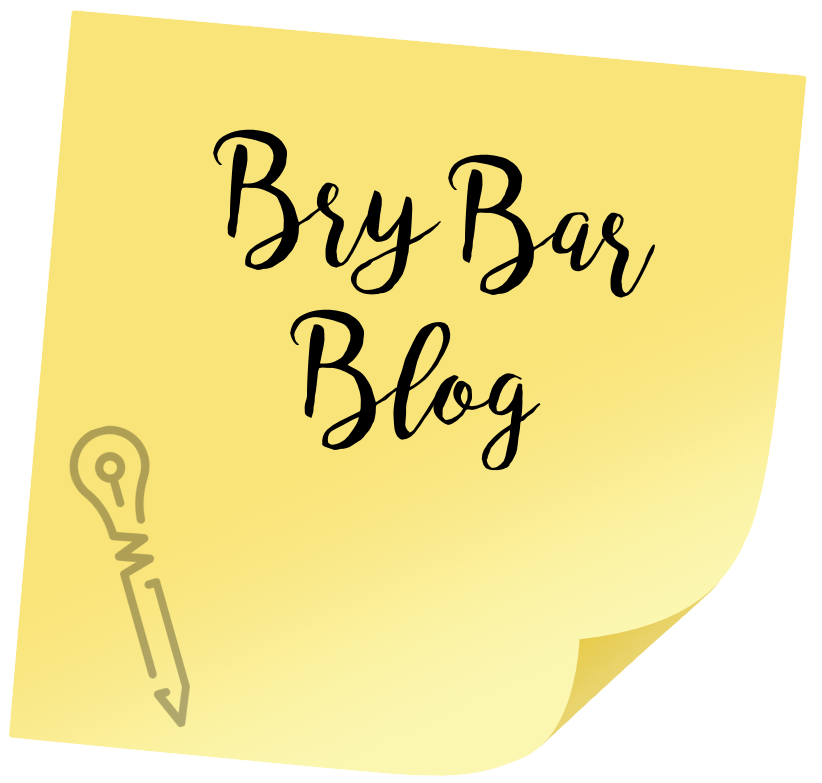 bry.bar/blog