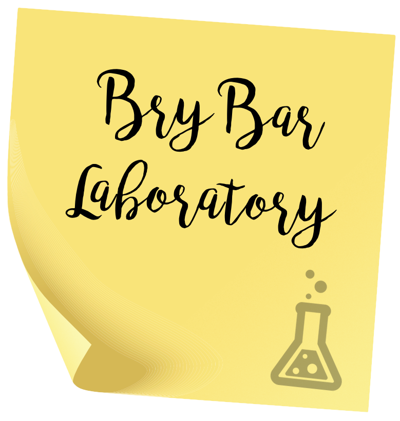 Bry.Bar Labs